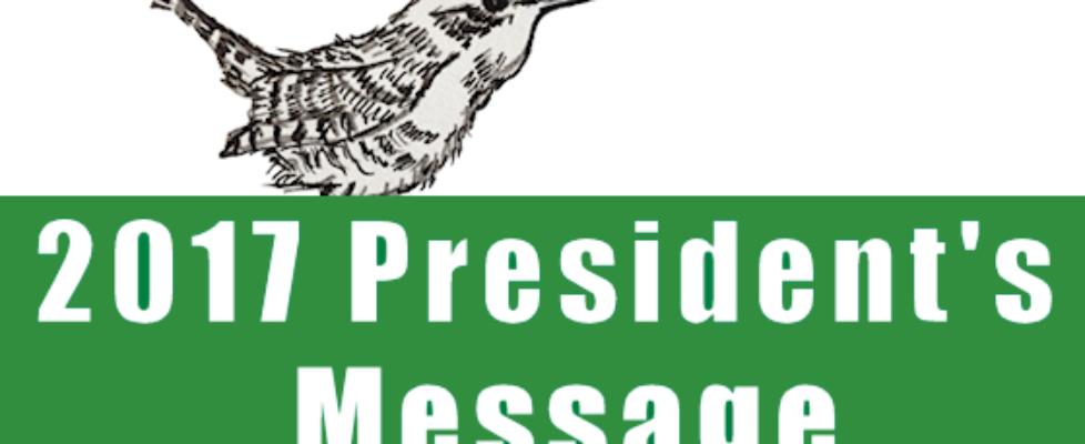SMRA-Presidents-Message