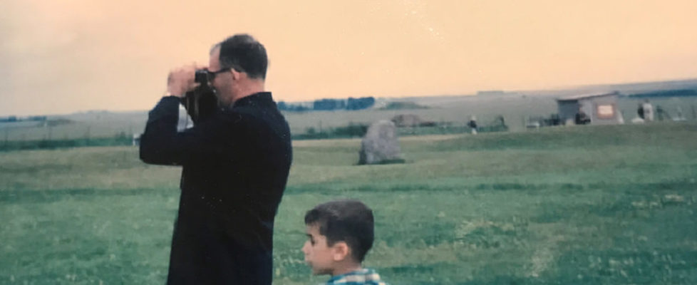 Stonehenge-edited3